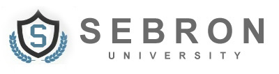 Sebron University